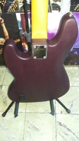 Luthier - Reforma de instrumentos musicasis na Musical Brother - Foto 5