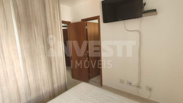 Apartamento à venda com 3 dormitórios em Alto da glória, Goiânia cod:620951 - Foto 13