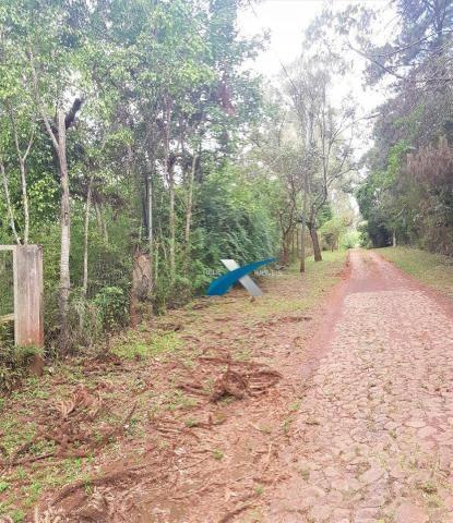 Lote à venda condomínio lagoa do miguelão - Foto 9