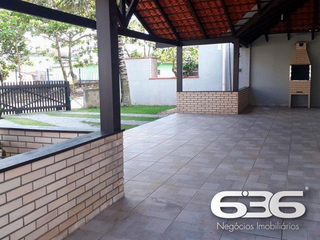 Casa | Balneário Barra do Sul | Centro | Quartos: 3 - Foto 3