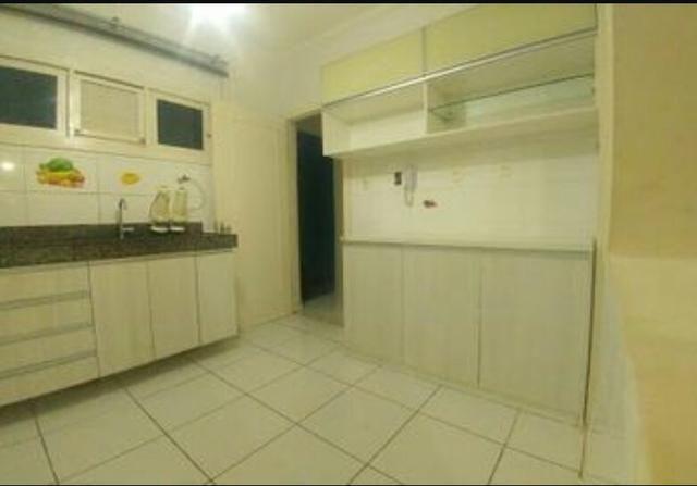 Brazlândia casa três quartos - Foto 2