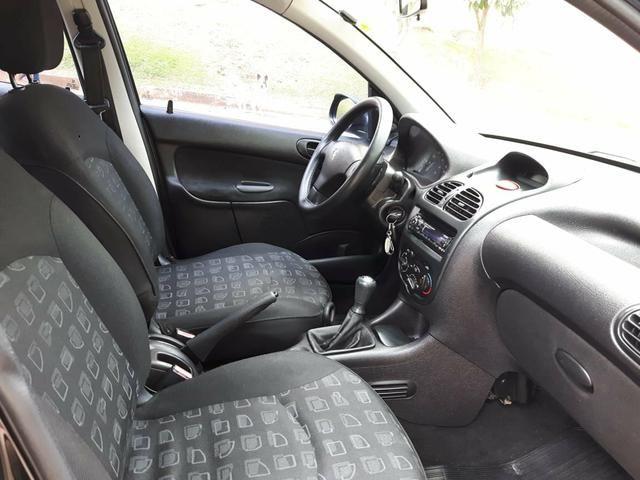 Peugeot 206  * - Foto 3