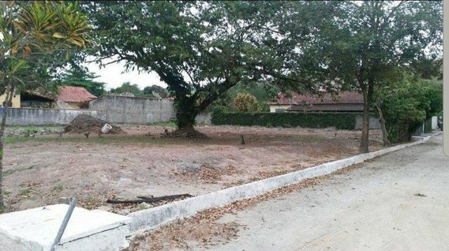 Terreno de 1080m2 em Papucaia - Foto 7