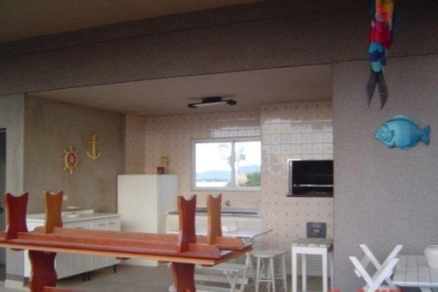 Casa à venda com 4 dormitórios em Centro, Piçarras cod:958 - Foto 14