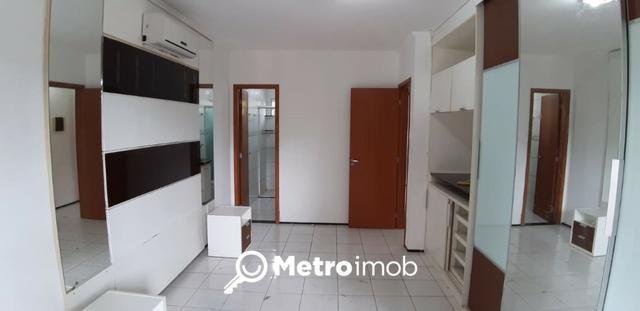 Casa de Condomínio com 3 dormitórios à venda, 145 m² Turu - Foto 4