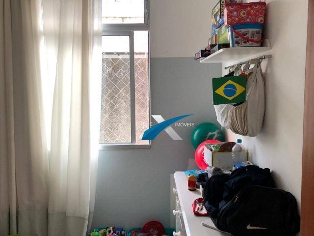 Apartamento a venda 3 quartos gutierrez - Foto 10