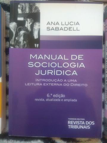 Livros direito - Foto 5