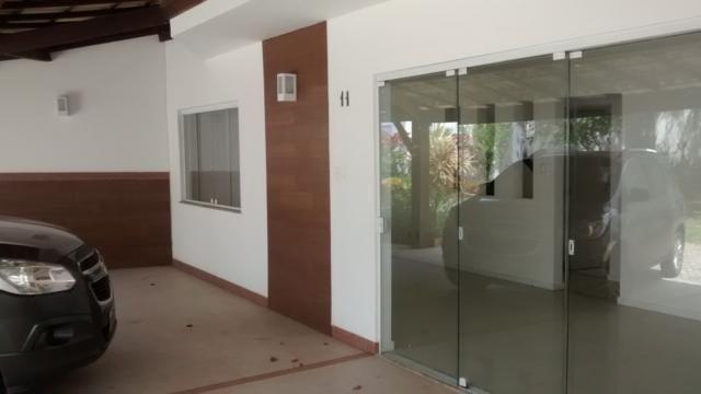 Condomínio Villarejo, Casa 11, Itapuã - Foto 3