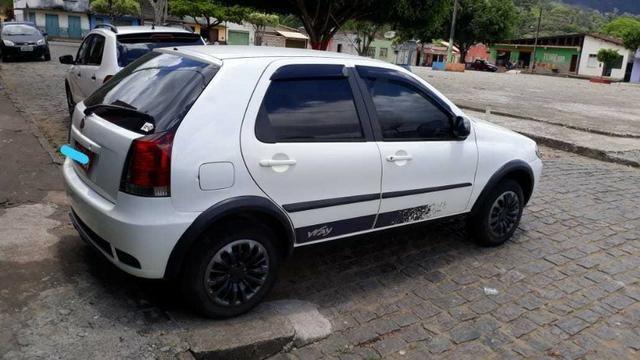 Fiat Palio em perfeito estado - Foto 5
