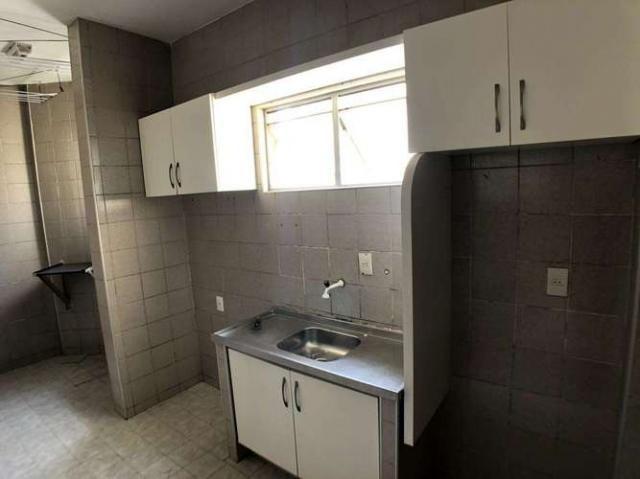 Apartamento com 110m e 3 quartos- Jacarecanga, Fortaleza - Foto 16