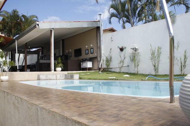 Casa do Seus SONHOS -Vicente Pires - Foto 15