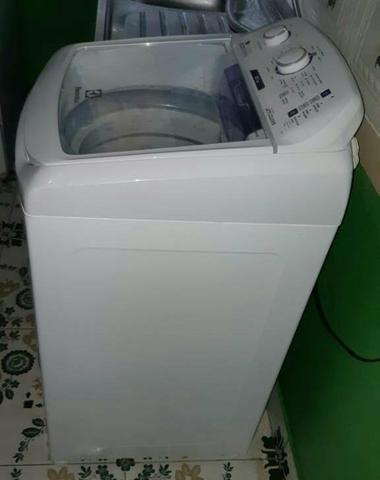 Maquina de Lavar Centrífuga - Foto 3