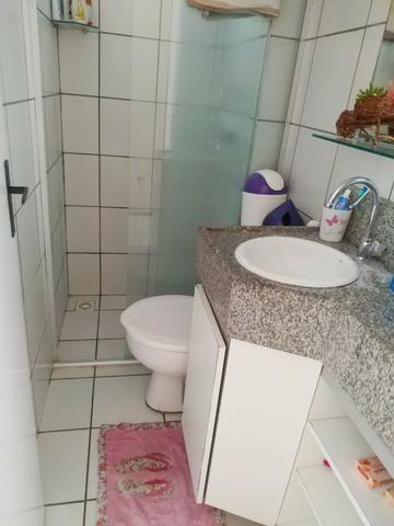 Vendo apartamento no Parque Del Sol com 3 quartos por apenas 185.000,00 - Foto 13