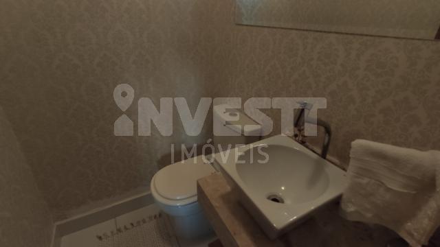 Apartamento à venda com 3 dormitórios em Alto da glória, Goiânia cod:620951 - Foto 14