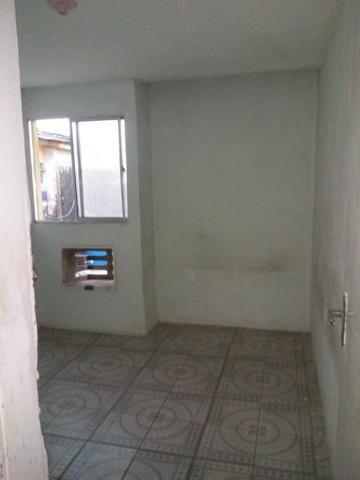 Alugo apartamento em Jardim Brasil 1 - Foto 7