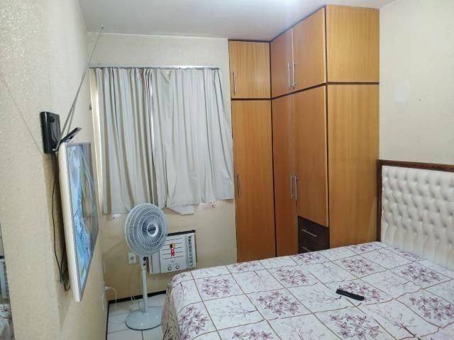 Vendo apartamento no Parque Del Sol com 3 quartos por apenas 185.000,00 - Foto 7