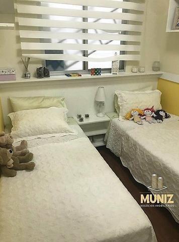 RS Seu 2 quartos com Entrada Facilitada em 60x na Muribeca, Jaboatão, Garanta o Seu!! - Foto 5