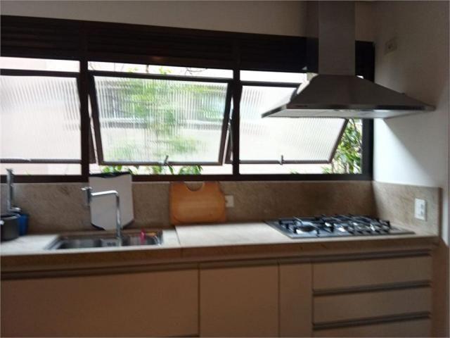 Apartamento à venda com 4 dormitórios em Sumaré, São paulo cod:3-IM448868 - Foto 11