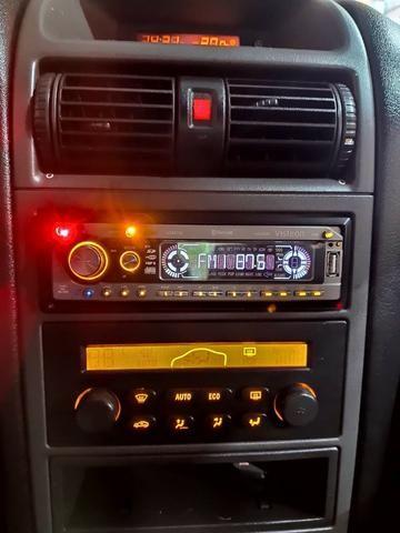 Astra 2011 2.0 ADV! Impecável! Top! R$ 27.500,00! - Foto 12