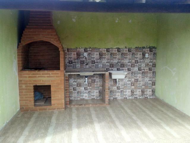 Thaynara Casa no Condomínio Bouganville IV em Unamar - Tamoios - Cabo Frio/RJ - Foto 3
