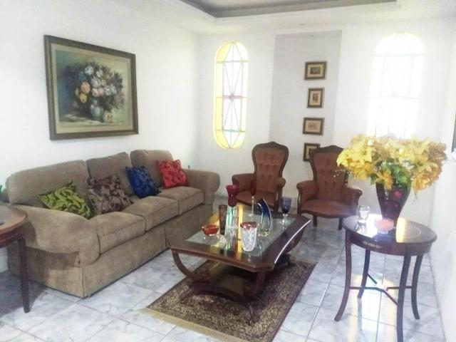 CA1792 Casa Residencial na Cidade dos Funcionários, 3 quartos, 3 vagas de garagem - Foto 13