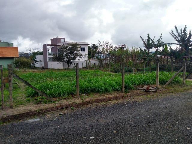 Terreno em Governador Celso Ramos - Foto 7