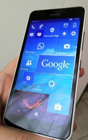 Nokia Lumia 640 XL 4G - Foto 2