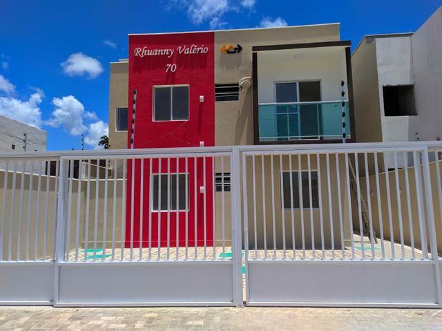 Apartamento em Garapu