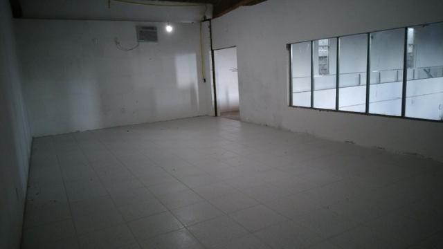 Galpão top, ideal para clínicas, consultórios, escritórios, - Foto 9