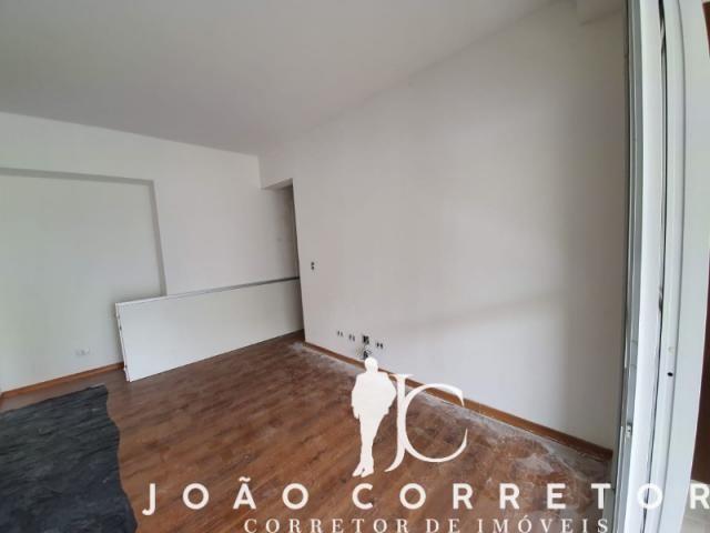 Apartamento à venda com 3 dormitórios cod:374 - Foto 2