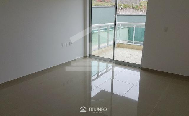 (JG) (TR) 16.996,Dunas,Cond.Fechado,Duplex,205M²3 Suites,5WC,Quintal,Lazer - Foto 6