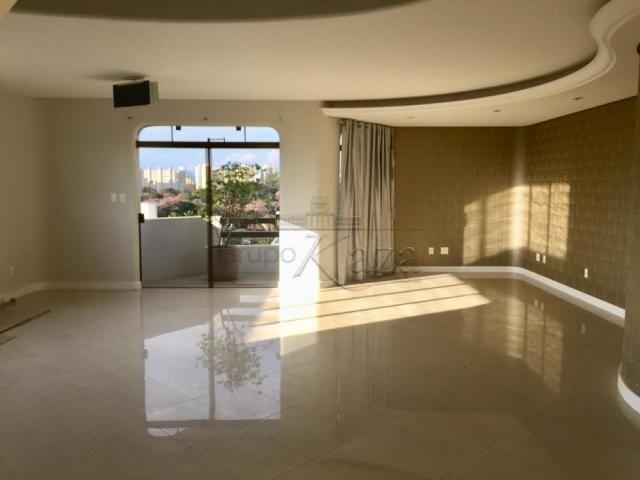 Apartamento - apartamento padrão - Foto 2