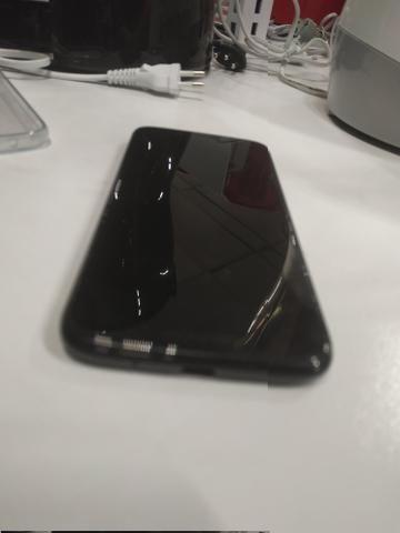Motorola G7 edição especial - Foto 2