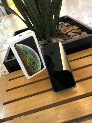 Iphone XS Max Lindo top de linha !!!