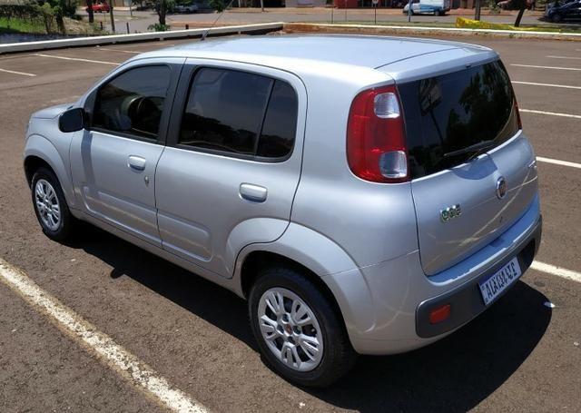 Fiat uno 1.4 - Foto 12