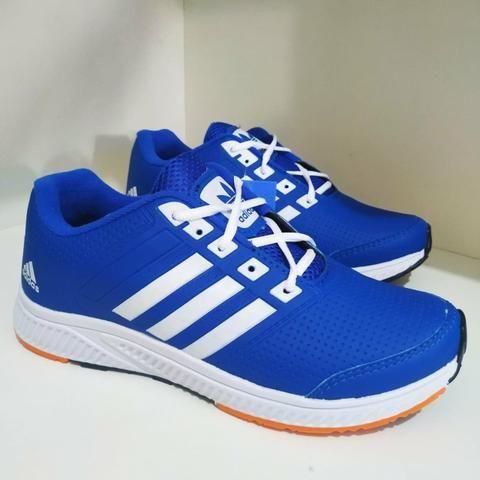 Tênis Adidas a pronta entrega - Foto 4