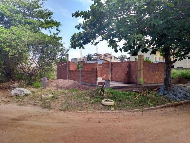 G Cód 366 Casa no Condomínio Terramar, lado Praia - Foto 4