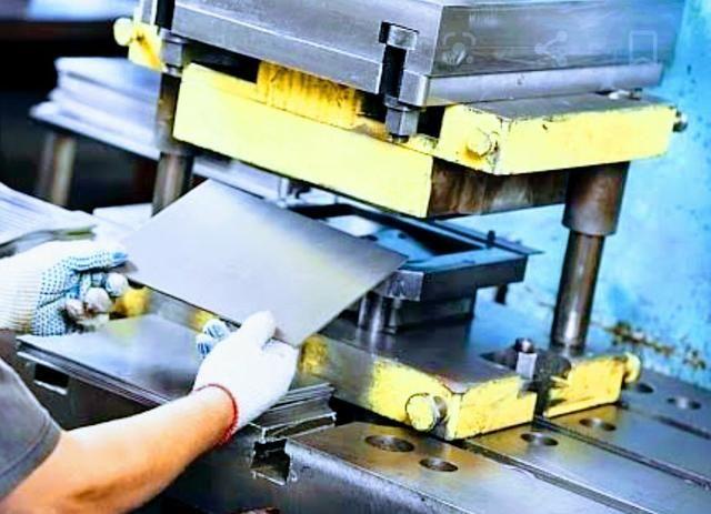 Terceirização Produção Industrial - Foto 2