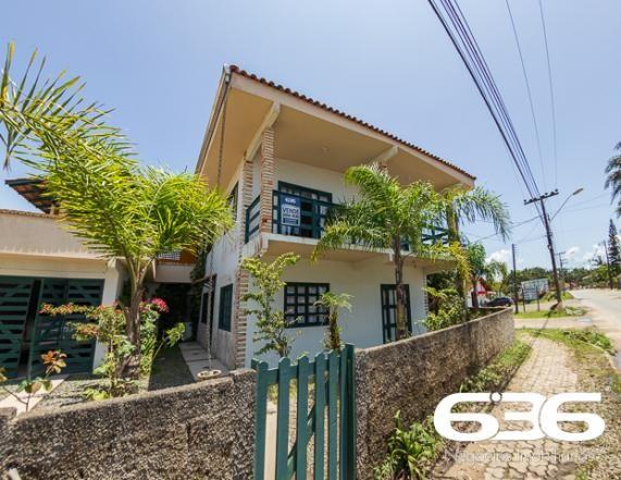 Casa   Balneário Barra do Sul   Pinheiros   Quartos: 6 - Foto 7