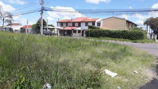 Terreno 100% Permuta em Curitiba - Foto 2