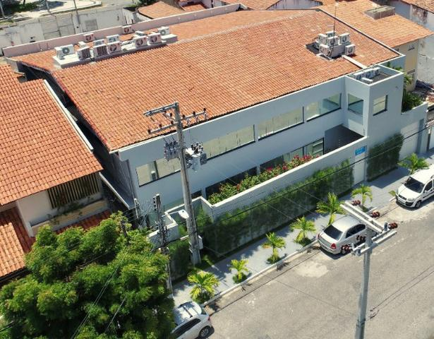 Oferta. Centro Empresarial Alto Padrão 1012m² no Cocó - Foto 20