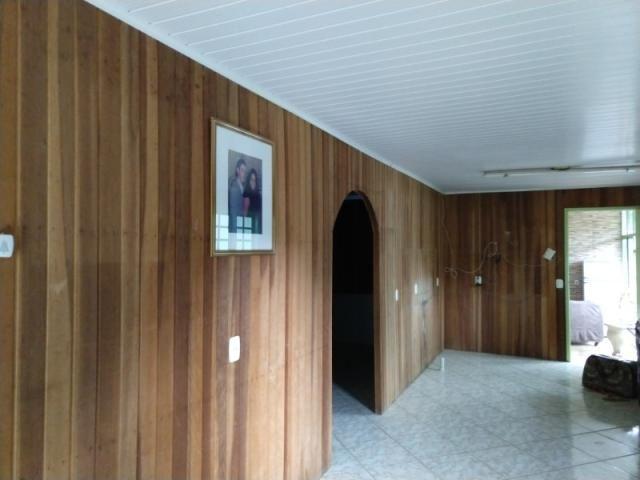 Chácara 2.500 m² - morungava - gravataí - rs - Foto 6