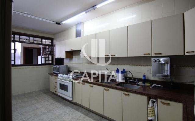 Casa à venda com 4 dormitórios cod:IN4CS23750 - Foto 6