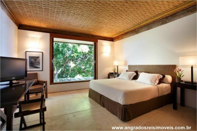 Casa luxuosa em Angra dos Reis - Foto 15