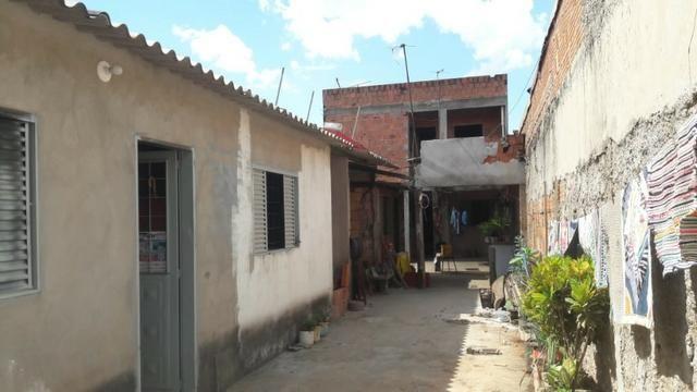 Casa com 03 moradias na Rua 52, Vila Nova - Foto 4