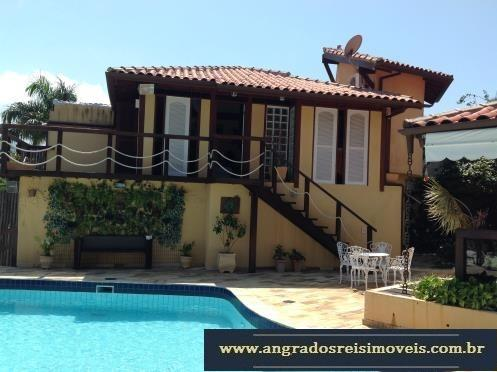 Casa de canal em Angra dos Reis - Foto 9