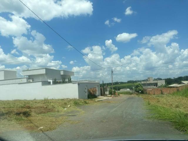 Loteamento Vale das Brisas/Goiânia - Foto 16