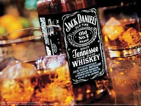 Jack Daniels Old n 7 Original com Garantia de Procedência - Foto 5