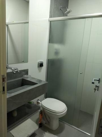 Vende-se casa 3 dormitórios mobília planejada - Foto 14