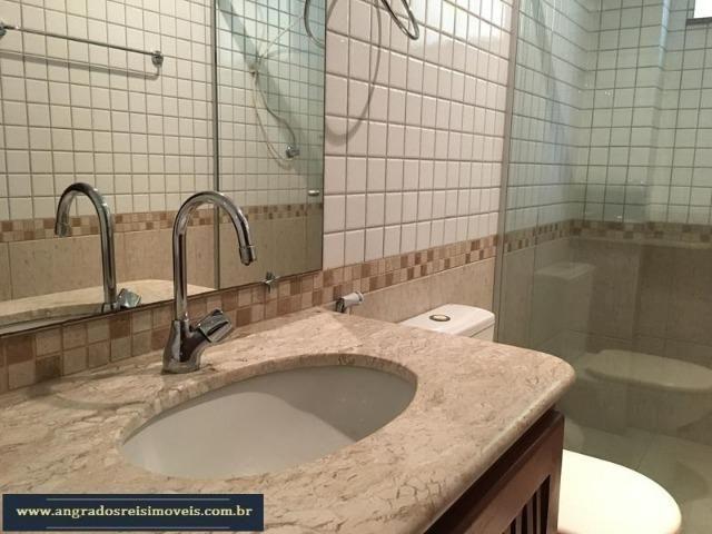 Apartamento em Angra dos Reis - Pier 101 - Foto 13